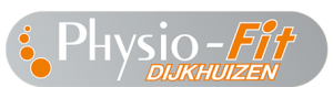 Physio-Fit-Dijkuizen, Physio-Lingen,